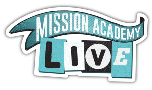 Mission Academy Live_logo